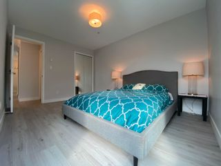 """Photo 7: 202 2212 OXFORD Street in Vancouver: Hastings Condo for sale in """"CITY VIEW PLACE"""" (Vancouver East)  : MLS®# R2619108"""