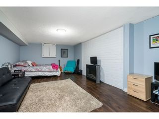 Photo 20: 7753 TAULBUT Street in Mission: Mission BC House for sale : MLS®# R2612358