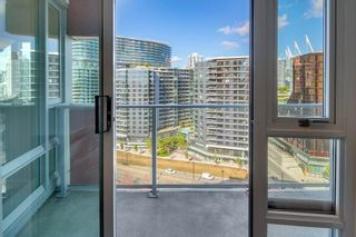 Photo 6: 918 cooperage Way in Vancouver: Yaletown Condo for rent (Vancouver West)  : MLS®# AR150