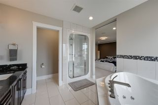 Photo 19: 443 WINDERMERE Road in Edmonton: Zone 56 House for sale : MLS®# E4223010
