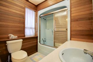 Photo 10: 4161 PANDORA Street in Burnaby: Vancouver Heights House for sale (Burnaby North)  : MLS®# R2369098