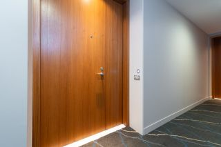 Photo 25: 513 5199 BRIGHOUSE Way in Richmond: Brighouse Condo for sale : MLS®# R2614217