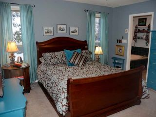 Photo 6: 381 TUXFORD DRIVE in : Sahali House for sale (Kamloops)  : MLS®# 126063
