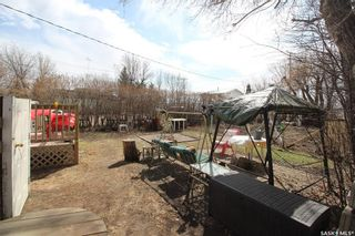 Photo 28: 317 2nd Avenue East in Watrous: Residential for sale : MLS®# SK849485