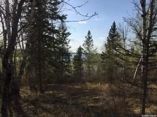 Photo 1: Lot 12 Sunset Cove in Cowan Lake: Lot/Land for sale : MLS®# SK859005