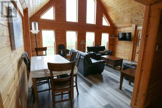 Photo 10: 277 Veterans Drive in Cormack: House for sale : MLS®# 1237211