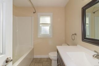 Photo 15: 3132 Maxwell St in : Du Chemainus House for sale (Duncan)  : MLS®# 863185