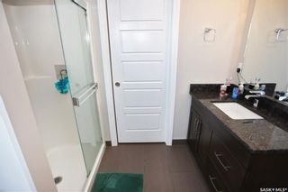 Photo 27: 919 Hargreaves Manor in Saskatoon: Hampton Village Residential for sale : MLS®# SK744358