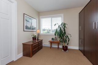 Photo 17: 10 1893 Prosser Rd in Central Saanich: CS Saanichton Row/Townhouse for sale : MLS®# 789357