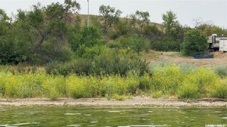 Photo 4: 31 Aaron Drive in Echo Lake: Lot/Land for sale : MLS®# SK867165