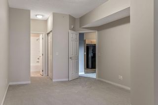 Photo 13: 406 5720 2 Street SW in Calgary: Manchester Apartment for sale : MLS®# C4305722