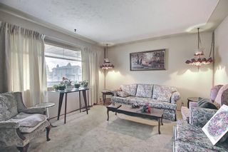 Photo 7: 1839 38 Street SE in Calgary: Forest Lawn Detached for sale : MLS®# A1120040