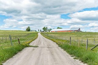 Photo 4: 386091 112 Street: Rural Foothills County Detached for sale : MLS®# C4301628