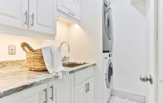 Photo 14: 206 Duplex Avenue in Toronto: Yonge-Eglinton House (2 1/2 Storey) for sale (Toronto C03)  : MLS®# C4934258