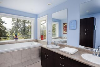 Photo 16: 10379 Arbutus Rd in Youbou: Du Youbou House for sale (Duncan)  : MLS®# 874720