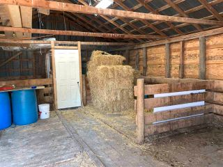 Photo 23: 420071 Range Road 82: Amisk House for sale : MLS®# E4240161