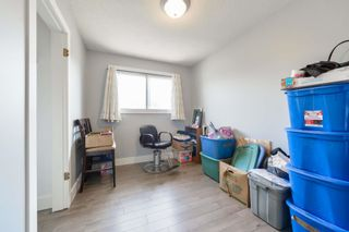 Photo 18: 9047 152 Street in Edmonton: Zone 22 House for sale : MLS®# E4248854