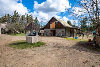 Photo 17: 4146 Gibbins Rd in : Du West Duncan House for sale (Duncan)  : MLS®# 871874