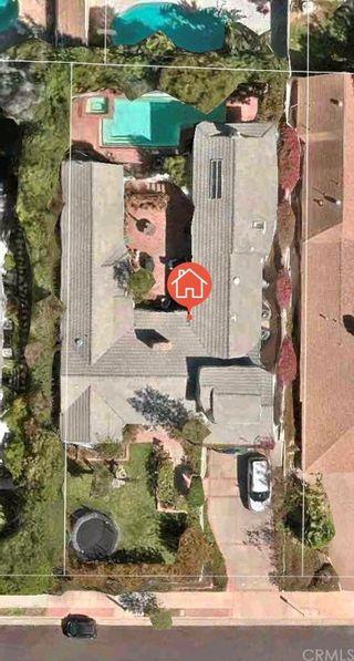 Photo 9: 1043 Franklin Street in Santa Monica: Residential for sale (C14 - Santa Monica)  : MLS®# OC21216834