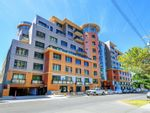 Main Photo: 527 1029 View St in : Vi Downtown Condo for sale (Victoria)  : MLS®# 872910