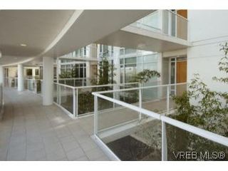 Photo 17: 212 68 Songhees Rd in VICTORIA: VW Songhees Condo for sale (Victoria West)  : MLS®# 499543