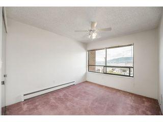"Photo 8: 302 2366 WALL Street in Vancouver: Hastings Condo for sale in ""Landmark Mariner"" (Vancouver East)  : MLS®# R2593435"