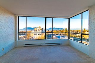 Photo 10: 1102 2115 W 40TH AVENUE in Vancouver: Kerrisdale Condo for sale (Vancouver West)  : MLS®# R2445012