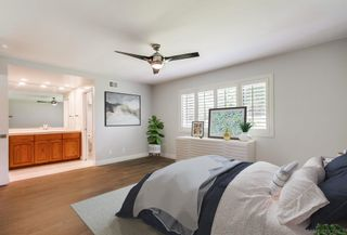 Photo 16: ENCINITAS House for sale : 4 bedrooms : 343 Cerro St