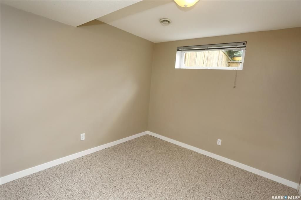 Photo 39: Photos: 131B 113th Street West in Saskatoon: Sutherland Residential for sale : MLS®# SK778904
