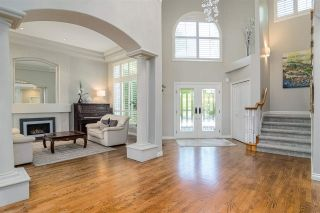 Photo 3: 13419 MARINE Drive in Surrey: Crescent Bch Ocean Pk. House for sale (South Surrey White Rock)  : MLS®# R2492166