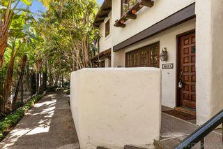 Photo 25: LA JOLLA Condo for sale : 2 bedrooms : 8612 Villa La Jolla Dr. #3
