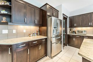 Photo 16: 11 Baywater Court SW: Airdrie Detached for sale : MLS®# A1055709