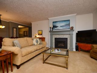 Photo 34: 125 4490 Chatterton Way in : SE Broadmead Condo for sale (Saanich East)  : MLS®# 866839