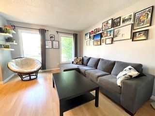Photo 8: 201 THOMAS BERRY Street in Winnipeg: St Boniface Residential for sale (2A)  : MLS®# 202116629