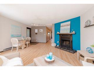 "Photo 10: 12 15971 MARINE Drive: White Rock Condo for sale in ""Mariner Estates"" (South Surrey White Rock)  : MLS®# R2489570"