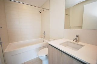 Photo 11: 2402 1122 3 Street SE in Calgary: Beltline Apartment for sale : MLS®# A1117538