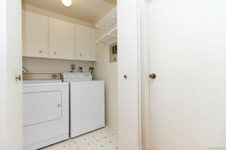 Photo 16: 305 9900 Fifth St in SIDNEY: Si Sidney North-East Condo for sale (Sidney)  : MLS®# 705727