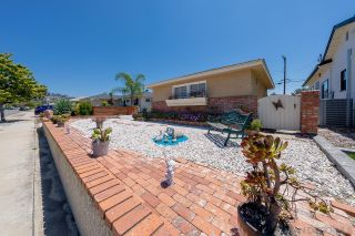 Photo 29: DEL CERRO House for sale : 3 bedrooms : 5459 Forbes Ave in San Diego