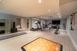 Photo 37: 8956 Bay Ridge Drive SW in Calgary: Bayview Detached for sale : MLS®# A1075239