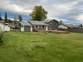 Photo 32: 15 RALSTON Drive in Mackenzie: Mackenzie -Town House for sale (Mackenzie (Zone 69))  : MLS®# R2616845