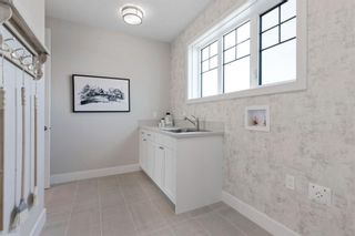 Photo 29: 41 Whispering Springs Way: Heritage Pointe Detached for sale : MLS®# A1146508