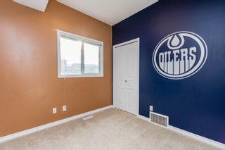 Photo 30: 21323 59 Avenue in Edmonton: Zone 58 House for sale : MLS®# E4264282