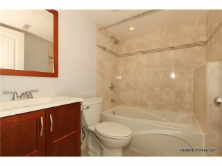 """Photo 15: 6129 164TH Street in Surrey: Cloverdale BC House for sale in """"WEST CLOVERDALE"""" (Cloverdale)  : MLS®# F1403026"""
