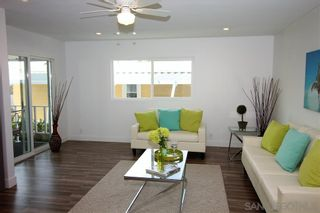 Photo 10: CARLSBAD WEST Mobile Home for sale : 2 bedrooms : 7222 San Benito #348 in Carlsbad