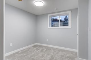 Photo 26: 10304 Elbow Drive SW in Calgary: Southwood Detached for sale : MLS®# A1085684