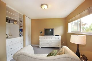 Photo 11: 1156 FRASER Ave in Port Coquitlam: Birchland Manor House for sale