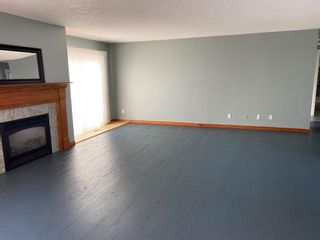Photo 6: 162 Eagle Lake Place: Rural Wheatland County Detached for sale : MLS®# A1059399