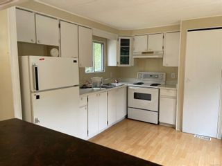 Photo 6: 16 6225 Lugrin Rd in Port Alberni: PA Alberni Valley Manufactured Home for sale : MLS®# 884327
