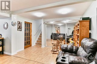 Photo 24: 332 WARDEN AVENUE in Orleans: House for sale : MLS®# 1261384