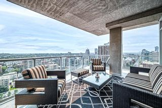 Main Photo: 1701 530 12 Avenue SW in Calgary: Beltline Apartment for sale : MLS®# A1133290